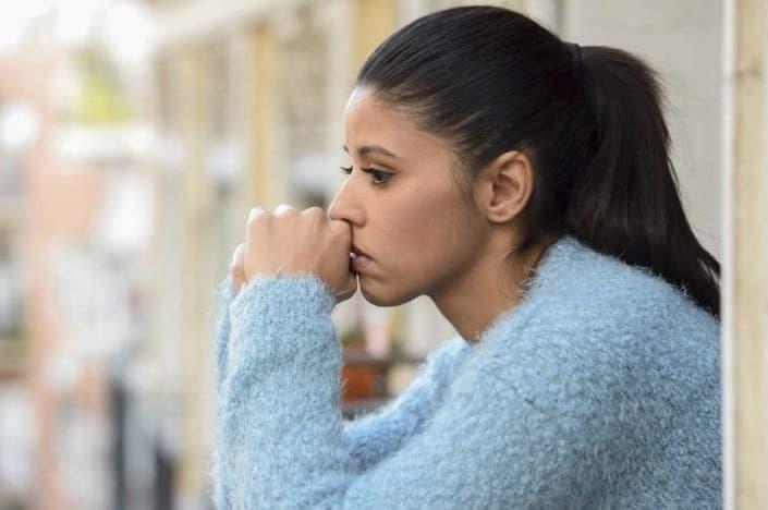 Duelo: cuánto dura el duelo y otras preguntas